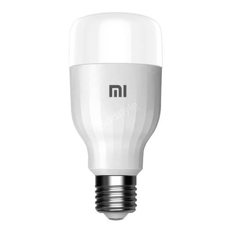 Mi Smart Led Smart Bulb Essential White And Color (2)
