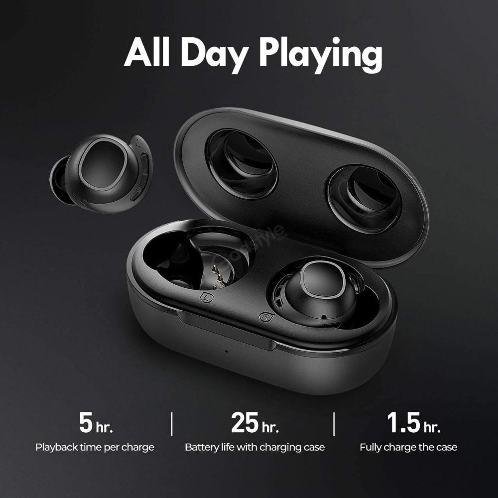 Mpow M30 True Wireless Earbuds (7)