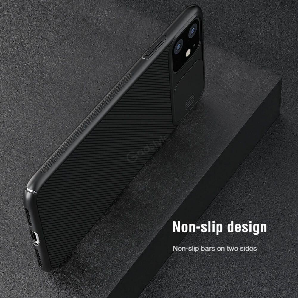 Nillkin Camshield Case For Iphone 11 11 Pro 11 Pro Max (1)