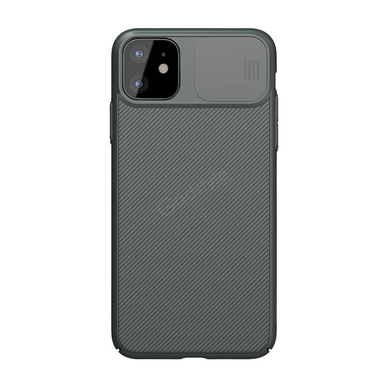 Nillkin Camshield Case For Iphone 11 11 Pro 11 Pro Max (4)