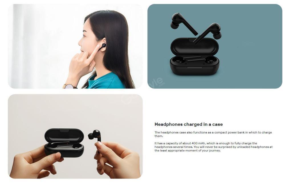 Nillkin Freepods Fp01 Tws Blutooth 5 0 True Wireless Earbuds (3)
