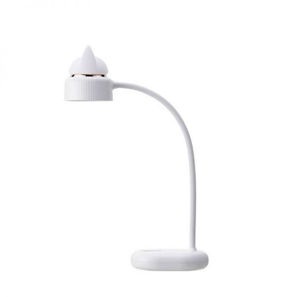 Remax Rt E525 Petit Series Led Lamp (1)