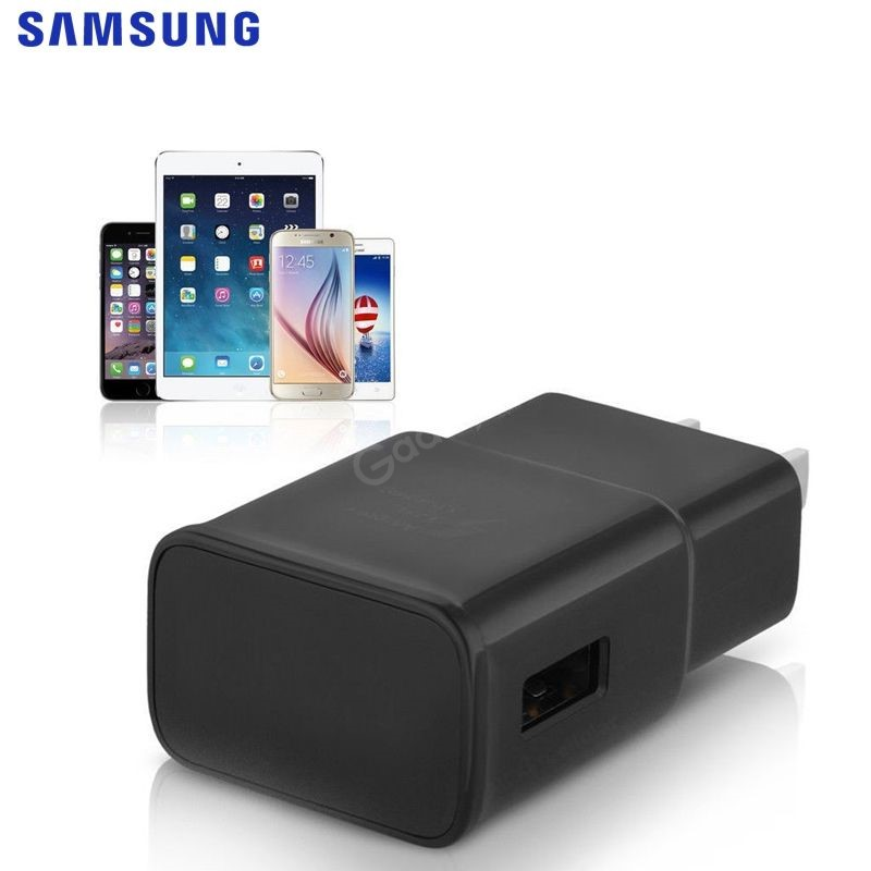 Samsung Original Fast Charge Wall Charger Ep Ta200 For Samsung Galaxy Galaxy S9 S10 S10plus (1)