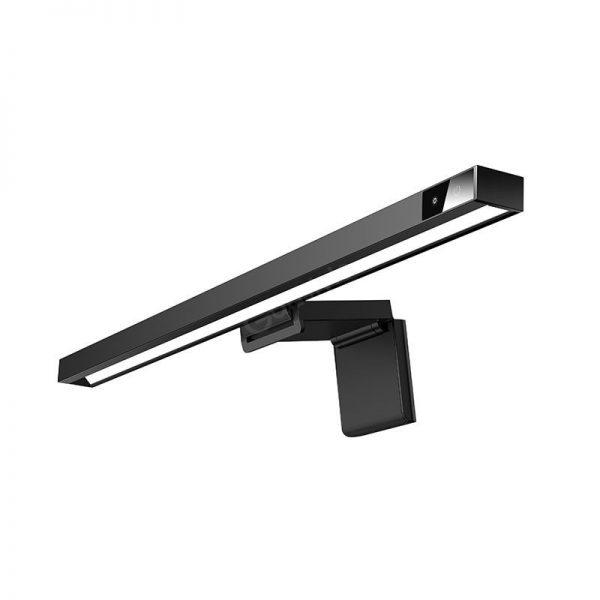 Usams Us Zb179 Computer Screen Lamp Usual Series (1)