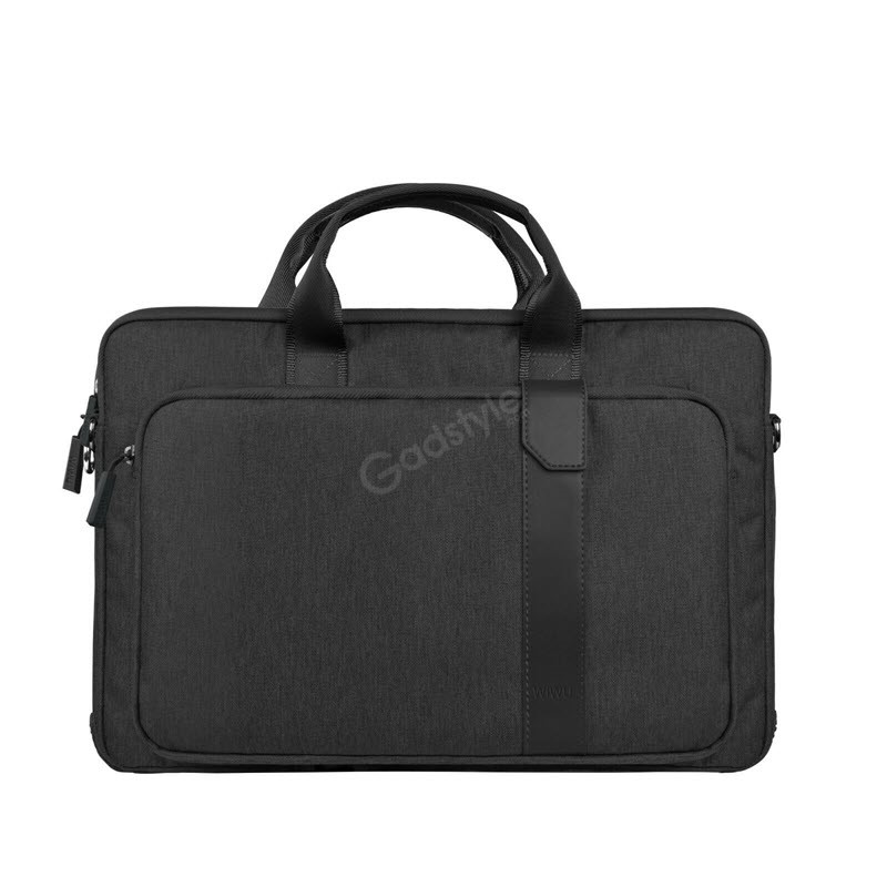Wiwu Decompression Computer Bag For 15 4 Inch Laptop (7)