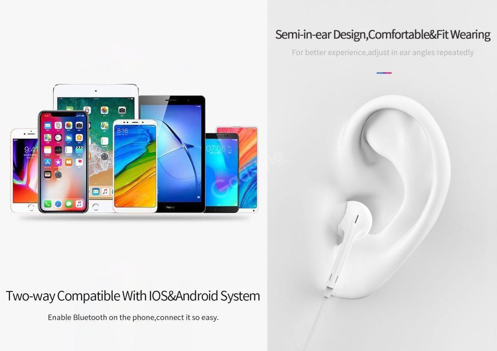Wiwu Eb06 Bluetooth Hifi Sound Stereo Sports Earphones (1)
