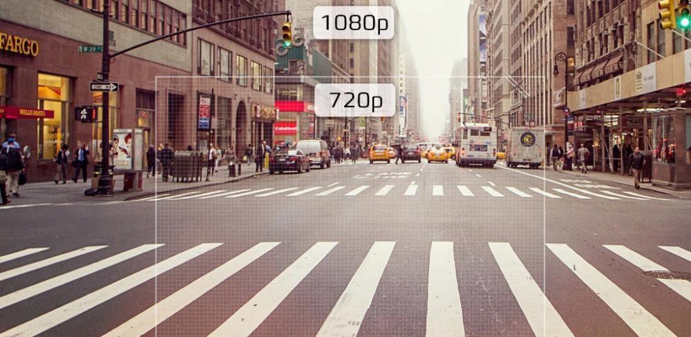 Xiaomi 70mai Midrive D06 Cam Smart Voice Control 1080p Car Dvr Dash Camera (3)