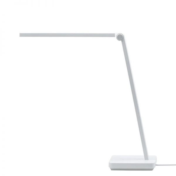Xiaomi Mijia Lamp Lite Adjustable Desktop Led Table Lamp (2)