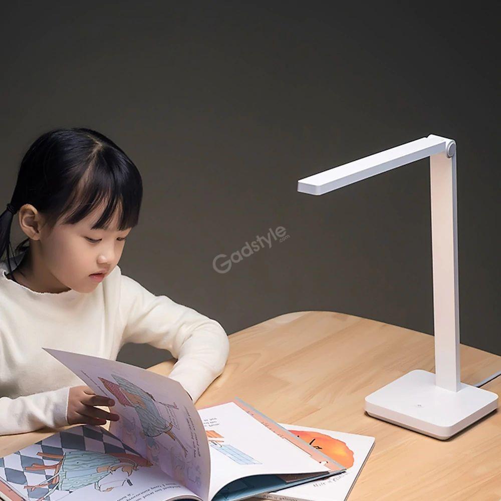 Xiaomi Mijia Lamp Lite Adjustable Desktop Led Table Lamp (6)