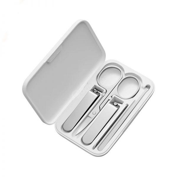 Xiaomi Mijia Nail Clippers Set 5pcs (8)