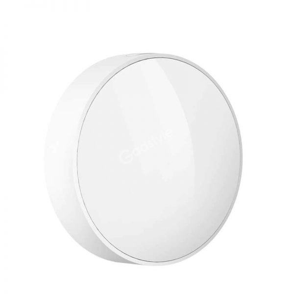 Xiaomi Mijia Smart Light Sensor Detection Sensor (2)
