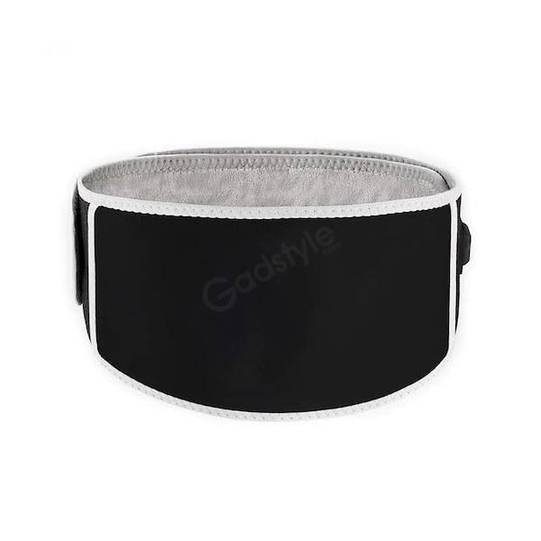 Xiaomi Pma A10 Smart Therapy Belt Graphene (1)