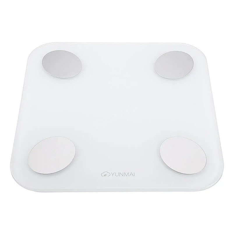 Xiaomi Yunmai Mini 2 Smart Body Scale (6)