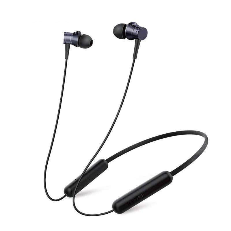 1more E1028bt Piston Fit Bluetooth Earphones (4)