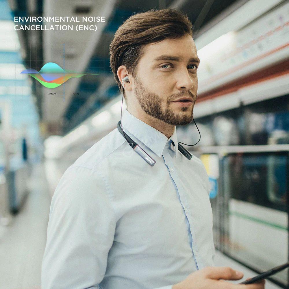 1more Triple Driver Wireless Bluetooth Earphones (2)