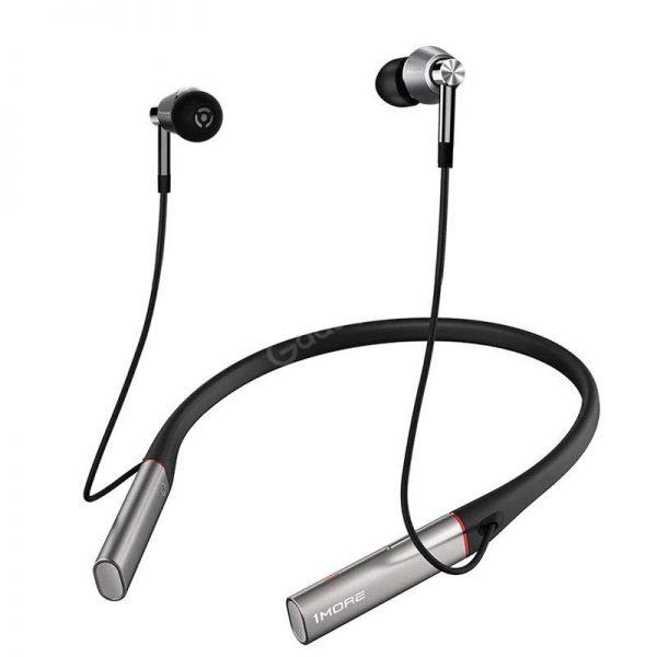 1more Triple Driver Wireless Bluetooth Earphones (5)