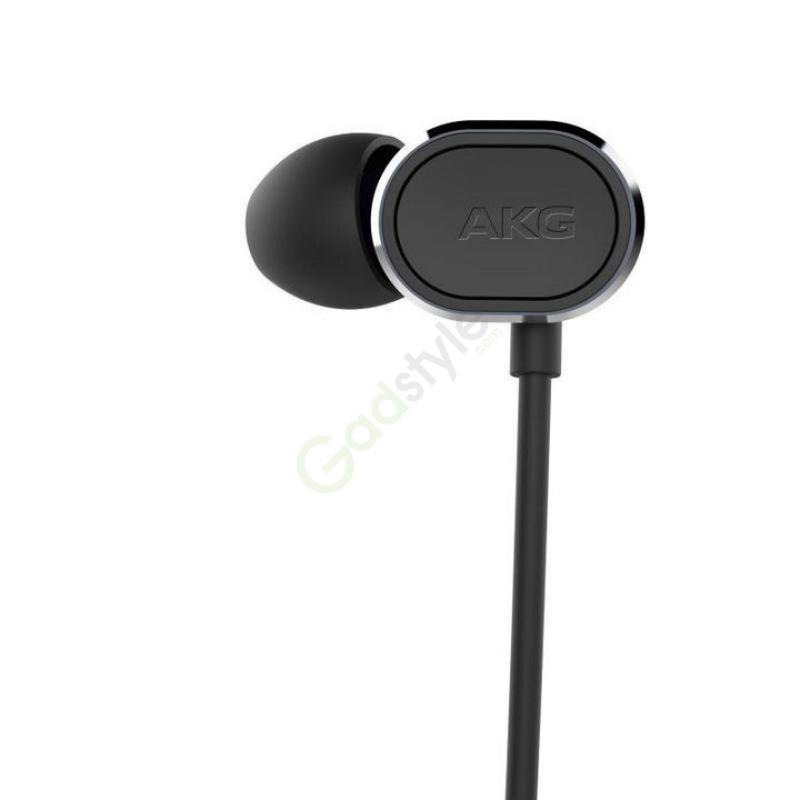 Akg N28 Earphones 3 5mm Audio Jack Earphones (1)