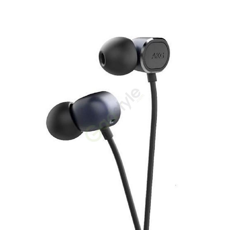 Akg N28 Earphones 3 5mm Audio Jack Earphones (6)