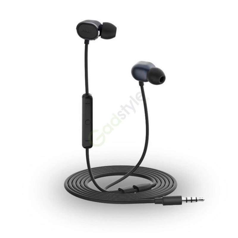 Akg N28 Earphones 3 5mm Audio Jack Earphones (7)