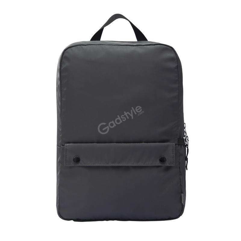 Baseus 20l Basics Series 16 Inch Business Laptop Backpack (3)