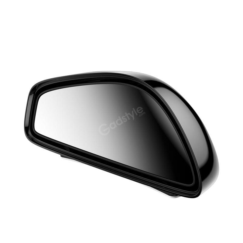 Baseus Large View Reversing Auxiliary Mirror (4)