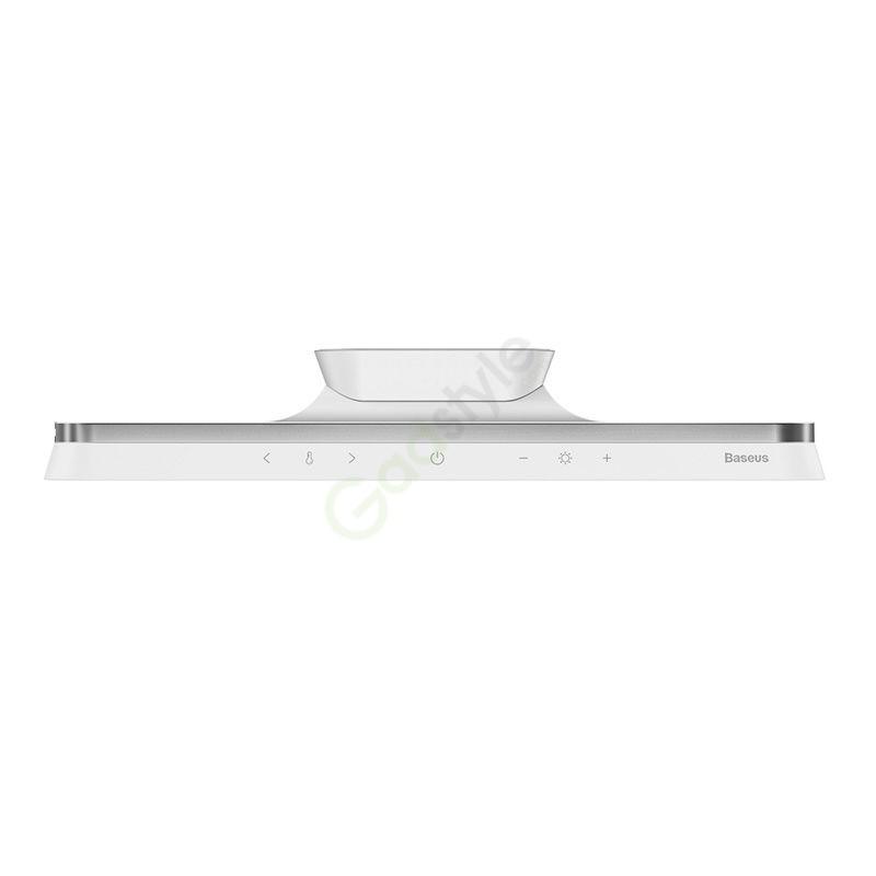 Baseus Magnetic Stepless Dimming Charging Desk Lamp Pro (4)
