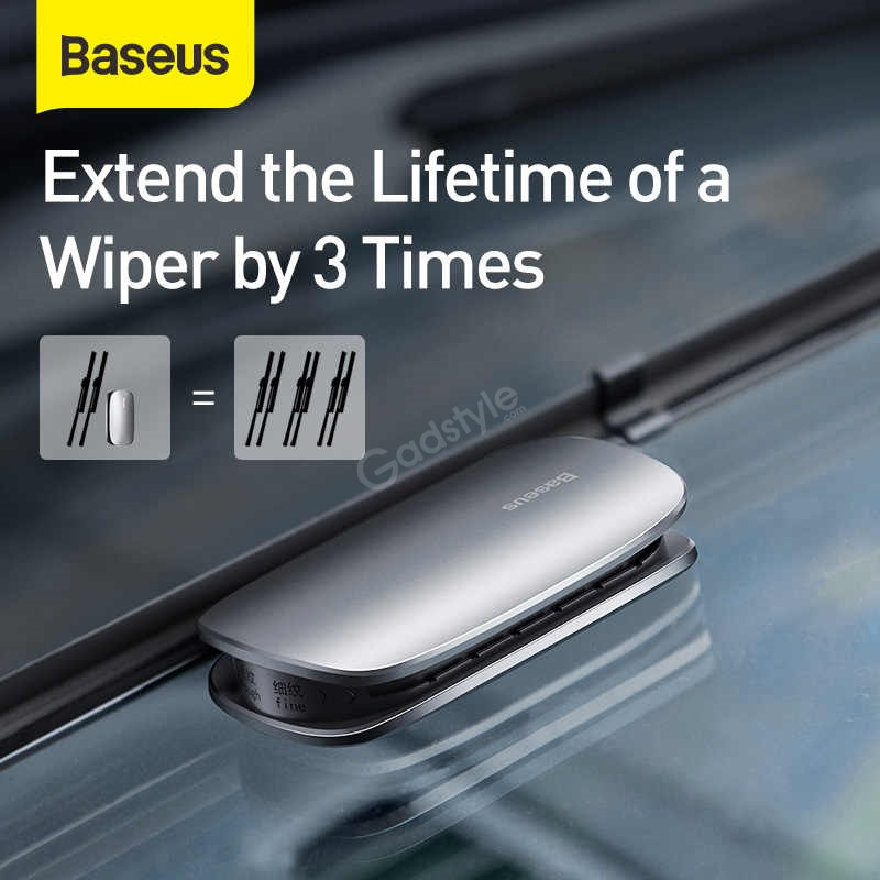 Baseus Rain Wing Wiper Repairer Windshield Wiper Repair (2)