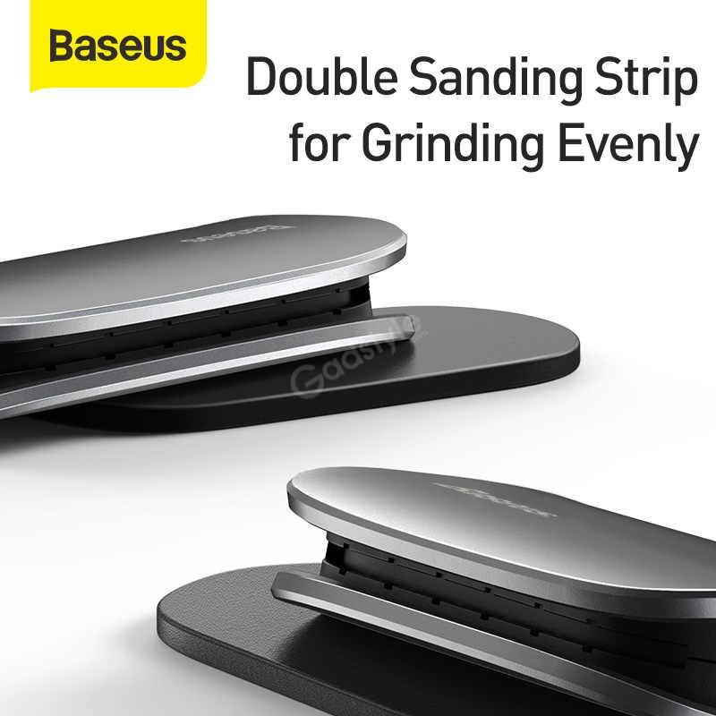 Baseus Rain Wing Wiper Repairer Windshield Wiper Repair (5)