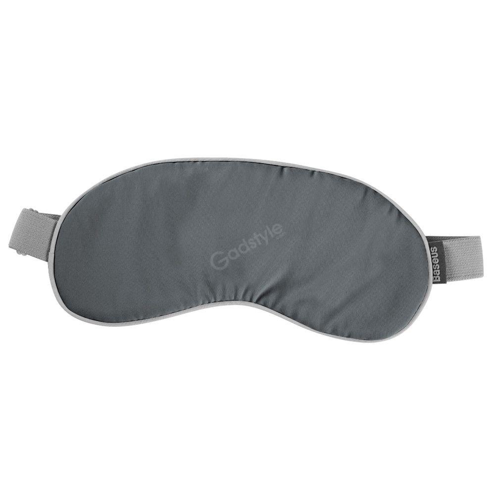 Baseus Thermal Series Eye Cover (3)