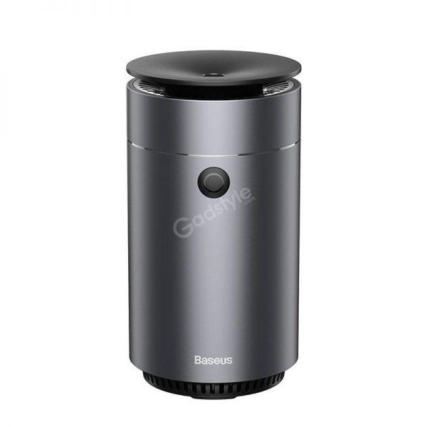 Baseus Time Aromatherapy Machine Humidifier 75ml (1)