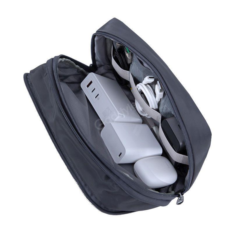 Baseus Track Series Extra Digital Device Storage Bag (1)