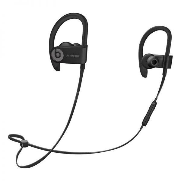 Beats Powerbeats 3 Wireless Earphones (10)
