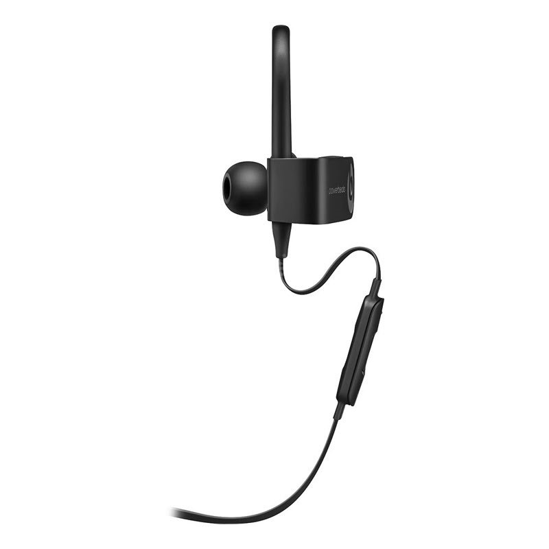 Beats Powerbeats 3 Wireless Earphones (11)