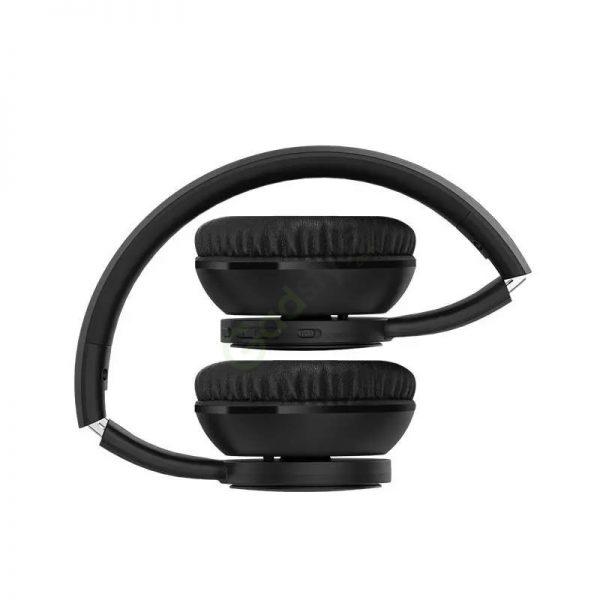 Havit I60 Wireless Bluetooth Headphone 40mm Dynamic Driver (5)