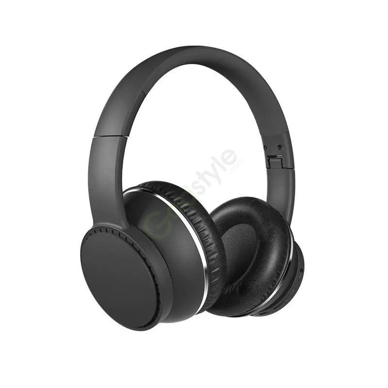 Havit I60 Wireless Bluetooth Headphone 40mm Dynamic Driver (6)