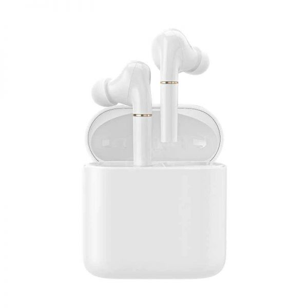 Haylou T19 Tws Bluetooth Earbuds (5)