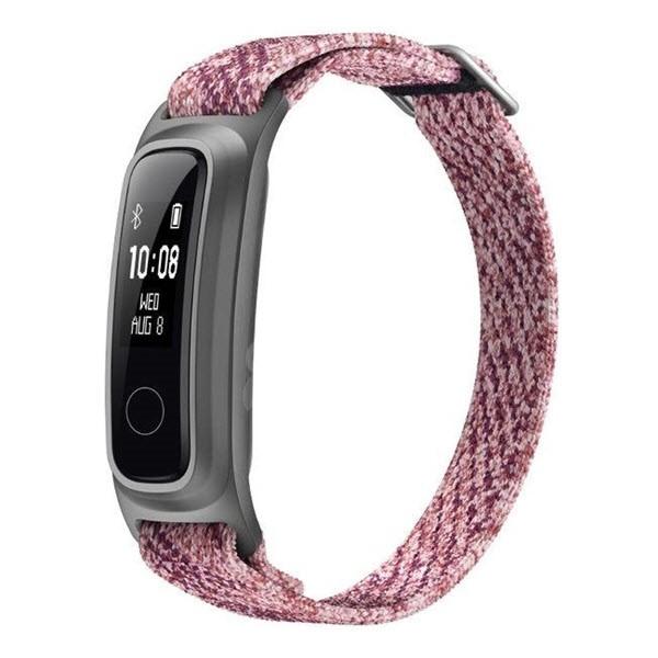 Huawei Honor Band 5 Smartwatch Sakura Pink (1)