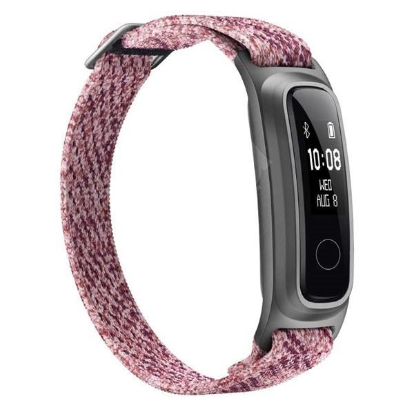 Huawei Honor Band 5 Smartwatch Sakura Pink (2)