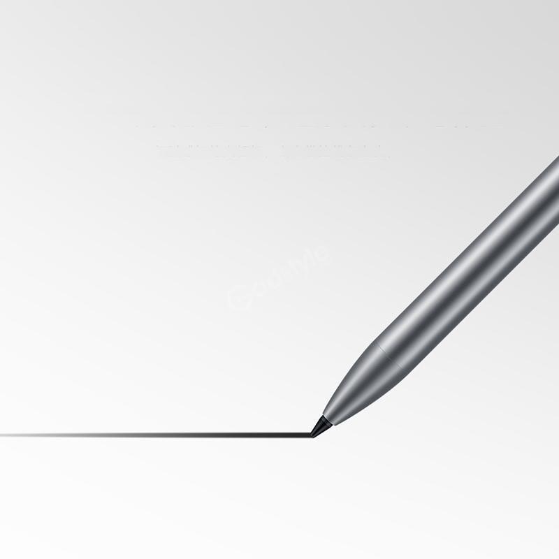 Huawei M Pen Lite Stylus Pen (1)
