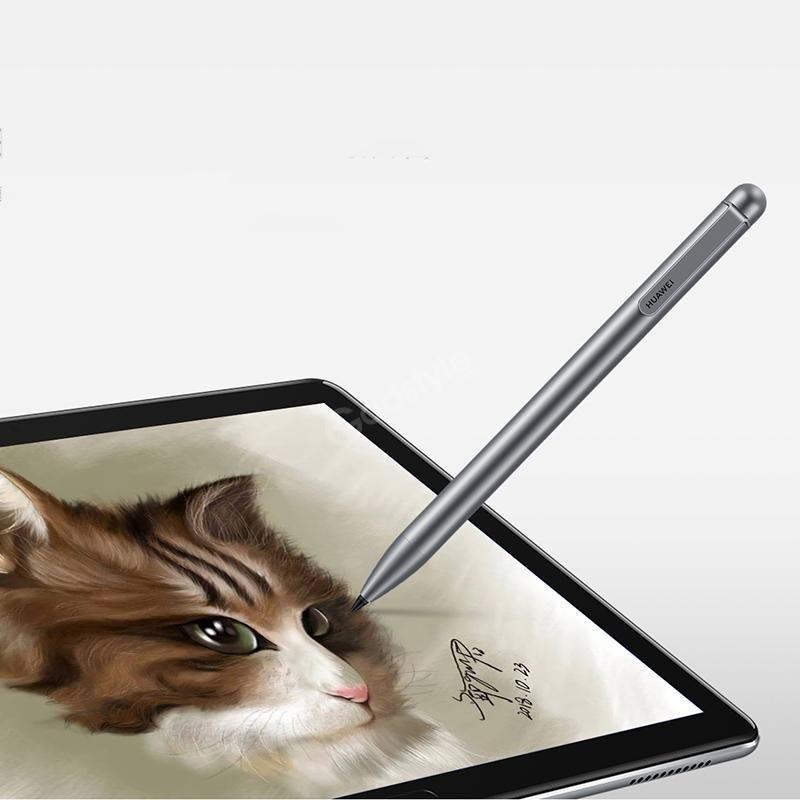 Huawei M Pen Lite Stylus Pen (2)