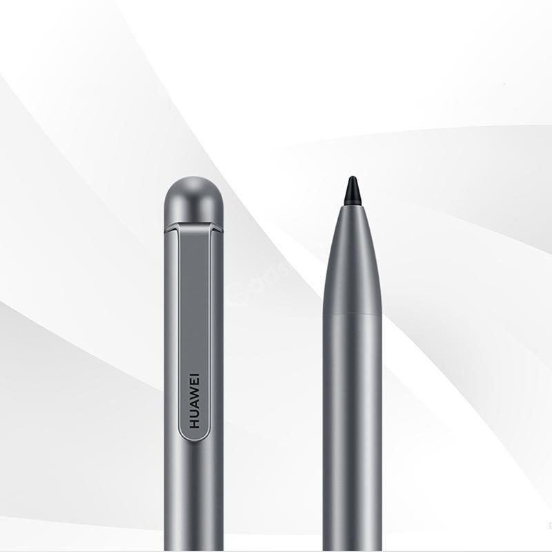 Huawei M Pen Lite Stylus Pen (3)