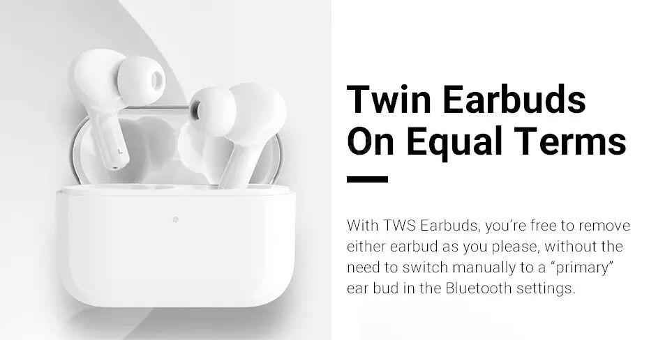 Huawei Moecen Tws Earbuds X1 (5)