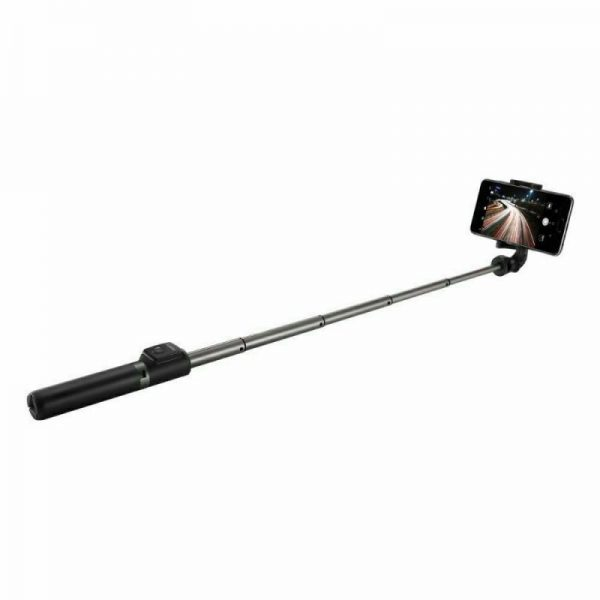 Huawei Wireless Travel Selfie Stick (3)