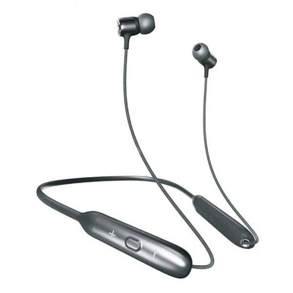 Jbl Live220bt Bluetooth Wireless Neckband (1)