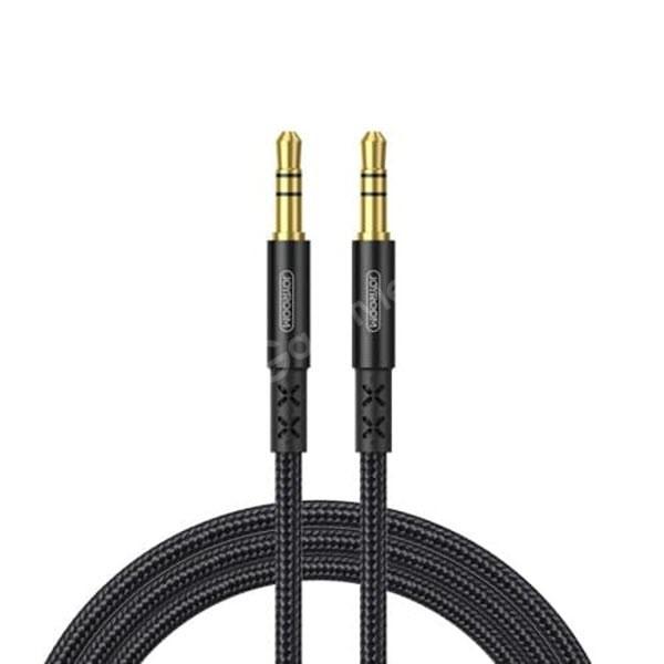 Joyroom A1 Series Audio Aux Cable 2m (1)