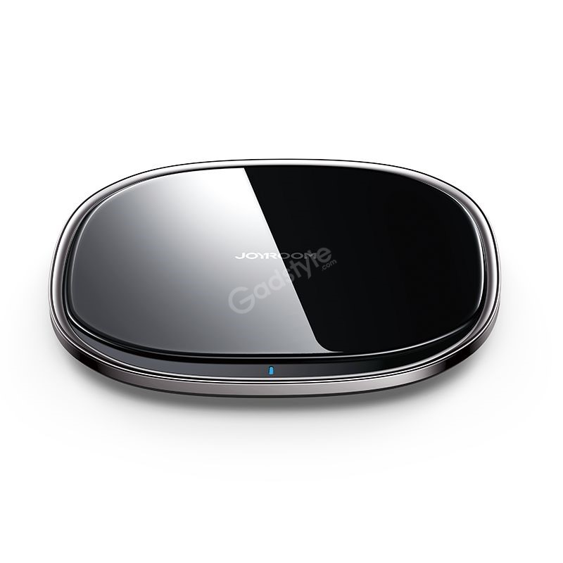 Joyroom Jr A23 15w Qi Wireless Charger Fast Charger (4)