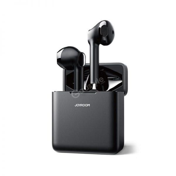 Joyroom Jr Tl8 Ipx5 Waterproof Ture Wireless Tws Earphones (1)