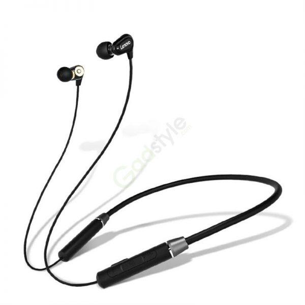Lenovo He08 Dual Dynamic Bluetooth 5 0 Sports Neckband (1)