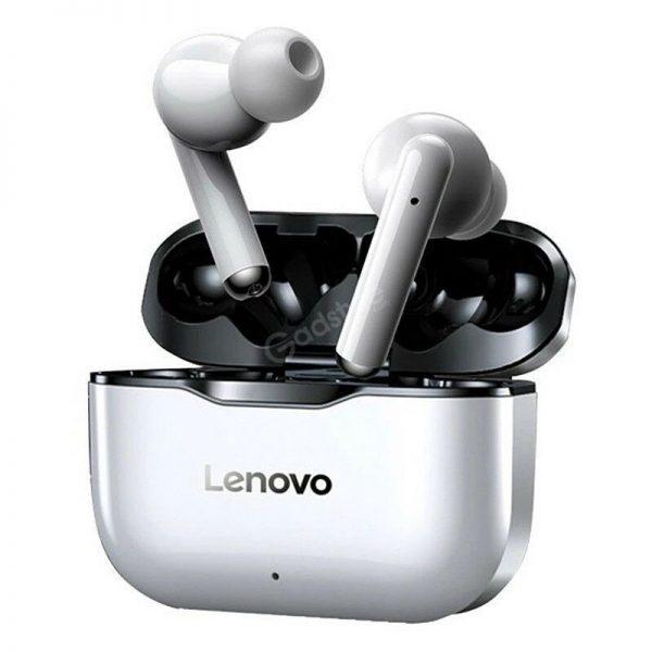Lenovo Livepods Lp1 Tws Wireless Bluetooth 5 0 Earbuds (3)