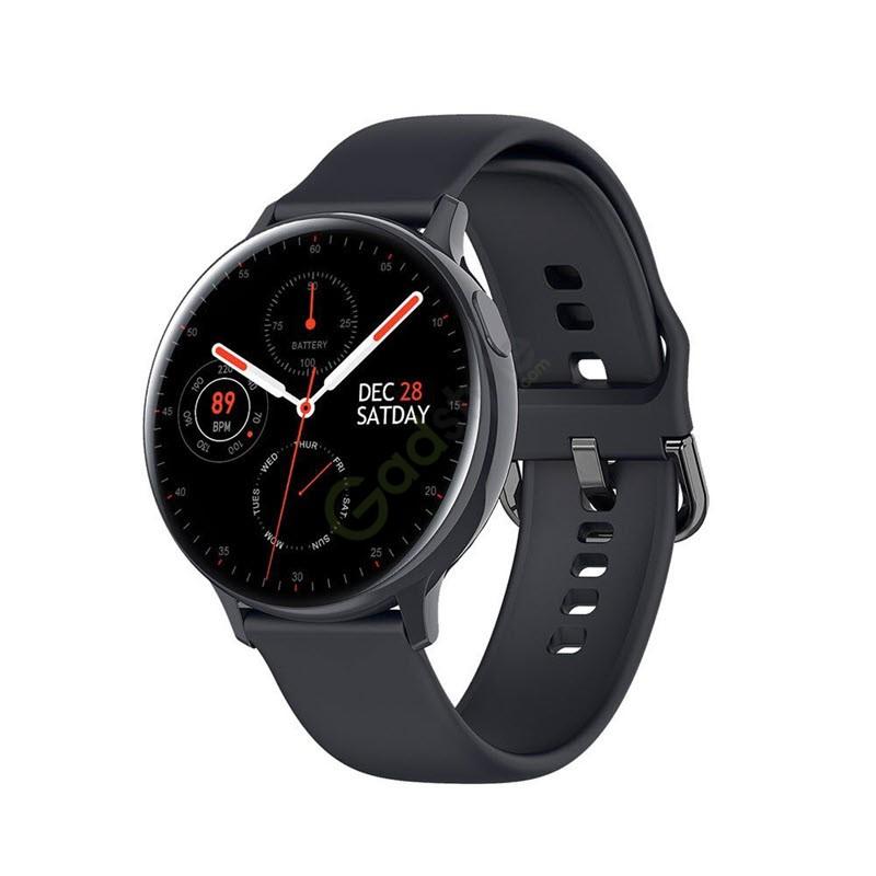 Microwear S30 Smart Watch Ip68 Waterproof (6)